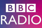 BBC: Radio 4's audience share up to 12.2%