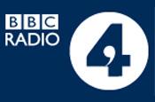 BBC Radio 4: launching media show