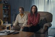 Pick of the Week: BBC's comic ads show what's great about iPlayer