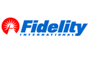 Fidelity: appoints Masius