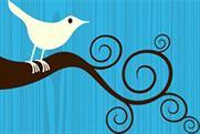 Twitter: popular among retailers