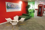 Google has launched the Data Liberation Front