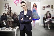 Gok Wan launches beauty range for Boots