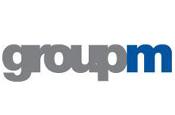 GroupM: wins Bayer media business