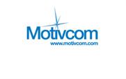 Motivcom is 87th in Times Top 100 list