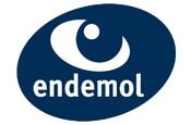 Endemol: market leader