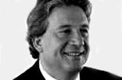 David Kershaw...chairman of CLP