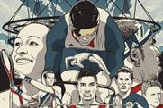 Adidas: launching its biggest-ever print campaign