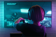 Are gamers tame and how can brands work with them?