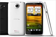 HTC One: readies April roll out