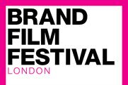 Campaign and PRWeek launch Brand Film Festival London to showcase brand storytelling