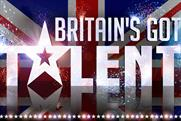 Britain's Got Talent pulls in highest ratings of 2019 at 10m