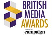 Entry deadline looms for British Media Awards on 27 February