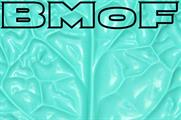 Bompas & Parr's British Museum of Food (BMOF) will open on 23 October (Emma Rios)