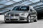 BMW: seeking direct agency
