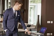 BT picks Wunderman in ongoing digital agency review