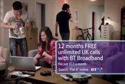 BT Broadband: new ad rules to change way providers promote packages