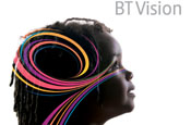 BT Vision: high hopes for its sports offering