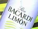 Barardi Limon: Ben Mark Orlando pitching
