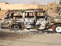 Gulf War: more media deaths