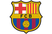 Barcelona: Acer deal