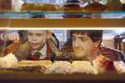 Barclaycard: new TV ad tells consumers how products can help them 'get more out of today'
