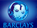 Barclays backs Openplan account with TV and poster campaign