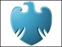 Barclays: new logo