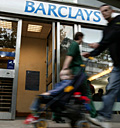Barclays: direct review