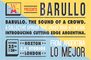 Wines of Argentina to host four-day festival
