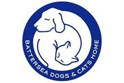 Battersea Dogs Home launches online pitch