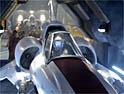 'Battlestar Galactica': games company to sponsor