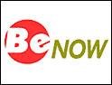 BeNow: partnering with SmartFocus