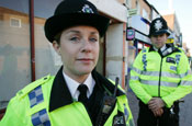 'Beat: Life on the Street': second series commissionned