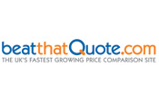 Beat That Quote: launches shopping comparison service