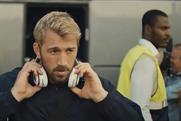 Pick of the week: Beats by Dr Dre, R/GA London