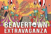 Beavertown Brewery to stage beer festival