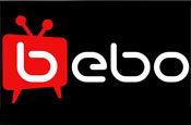 Bebo: teams with Universal for web drama