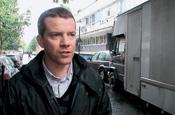 Jobsite readies £15m ad campaign