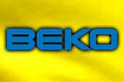 Beko: locally based backing Watford FC