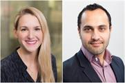 MG OMD's Natalie Bell and Twitter's Dara Nasr to chair Media Week Awards