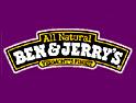 Ben & Jerry's: US success