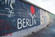 There are five Berlin-based start-ups that brands should watch in 2015
