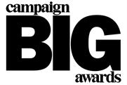 Campaign Big Awards judging panel to include rising stars