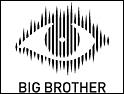 'Big Brother': £100k on offer for sex