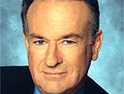 O'Reilly: sexual accusations