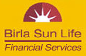 Birla Sun Life: JWT scoops account