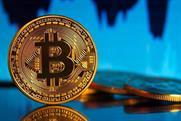 Agency pins hopes on bullish crypto market as it starts accepting Bitcoin