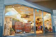 Shepherd Neame opens pop-up brewery