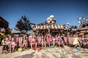 Bluewater launches summer of experiences